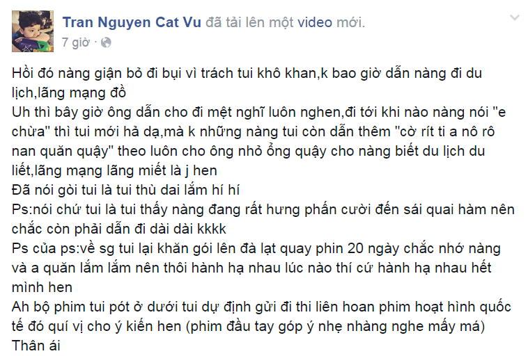 tim tiet lo ly do tung khien truong quynh anh bo nha di bui 1