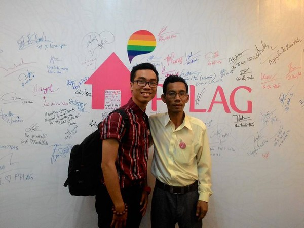 ban tre lgbt ke lai chuyen come out day kho khan va nuoc mat 5