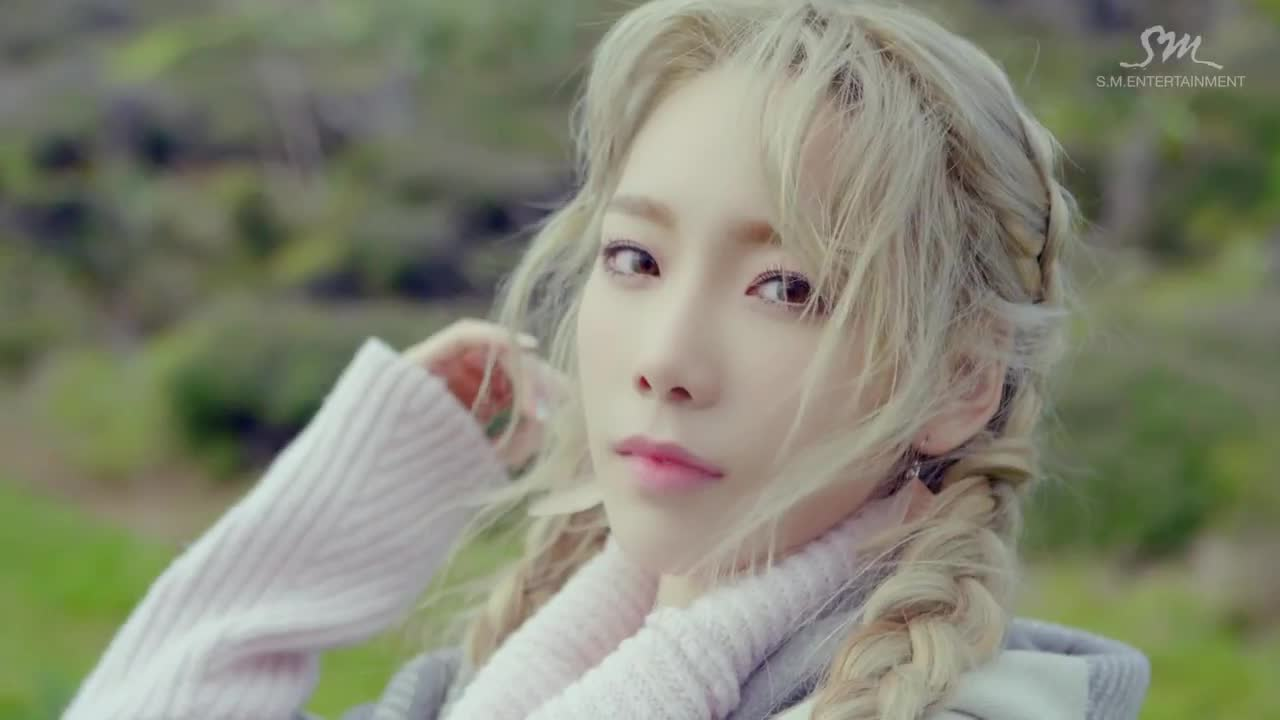 taeyeon so huu video kpop hot nhat o my va tren the gioi thang 10 1