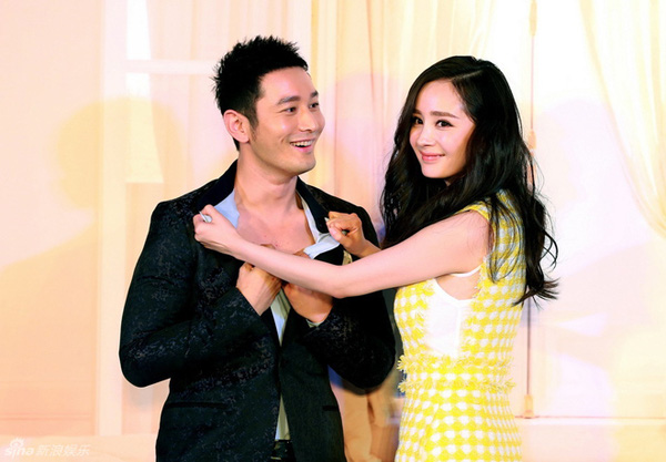duong mich ngam dong y angela baby phau thuat tham my 2