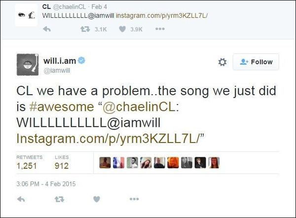 he lo loat anh cl quay mv tai my cung william 8
