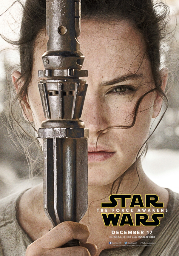 gioi san xuat va dien vien hollywood phat cuong vi star wars the force awakens 8