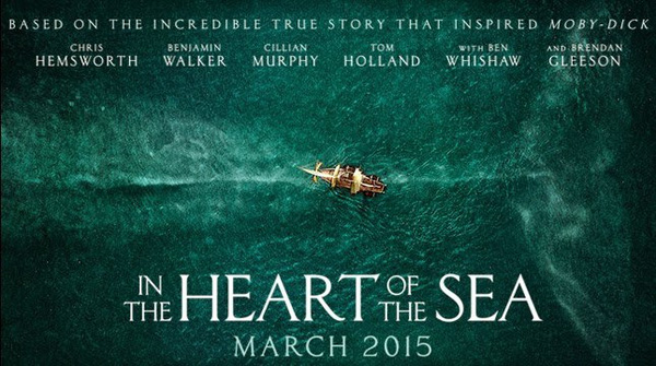 in the heart of the sea con tau con thieu mo neo 1