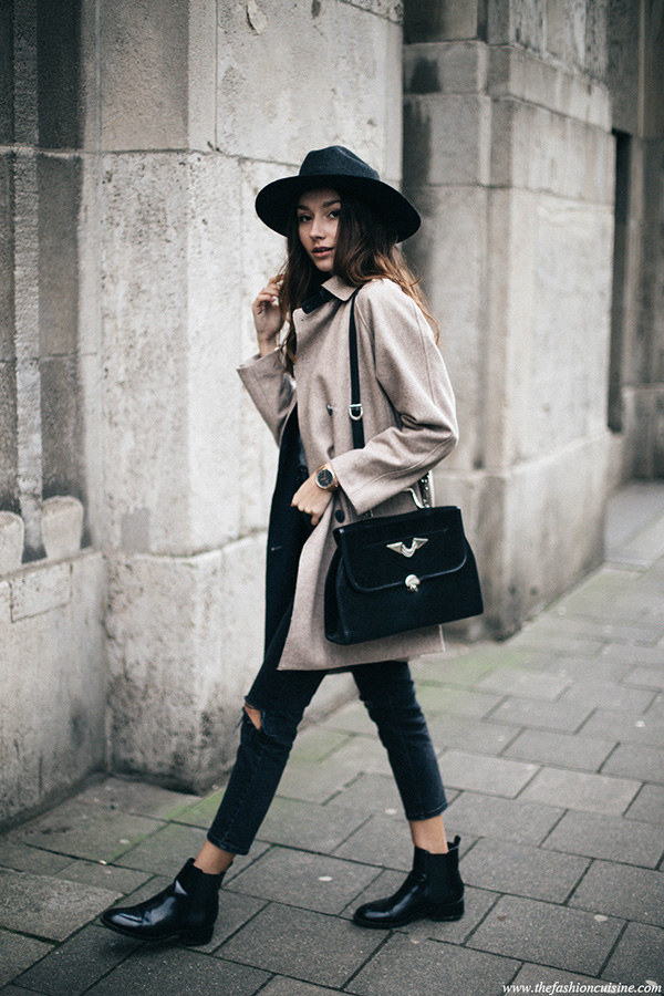 street style tang tang lop lop ma van sieu chat cua gioi tre the gioi 1