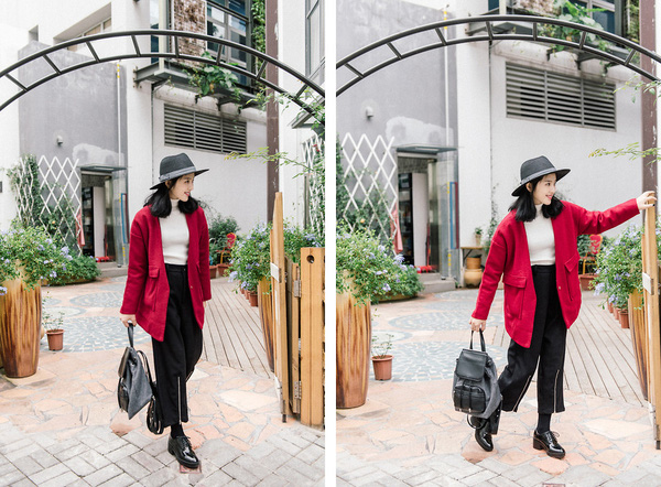 street style tang tang lop lop ma van sieu chat cua gioi tre the gioi 11