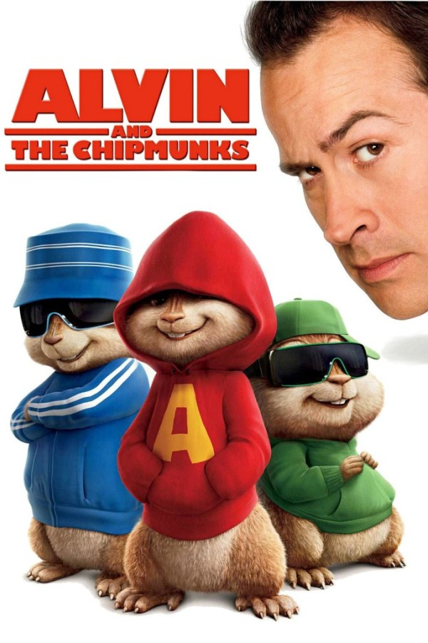 nhung ly do khong the bo qua alvin and the chipmunks the road chip 1