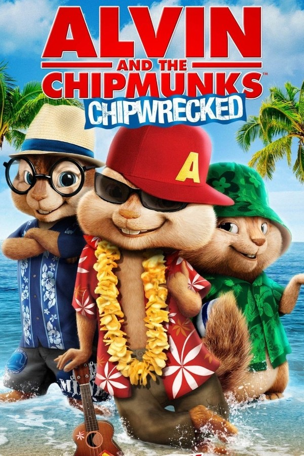 nhung ly do khong the bo qua alvin and the chipmunks the road chip 3