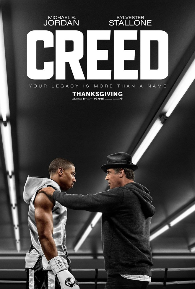 creed tac pham dien anh the thao hay nhat 2015 1