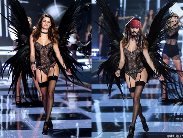 cuoi te ghe voi dan thien than moi cua victorias secret 4