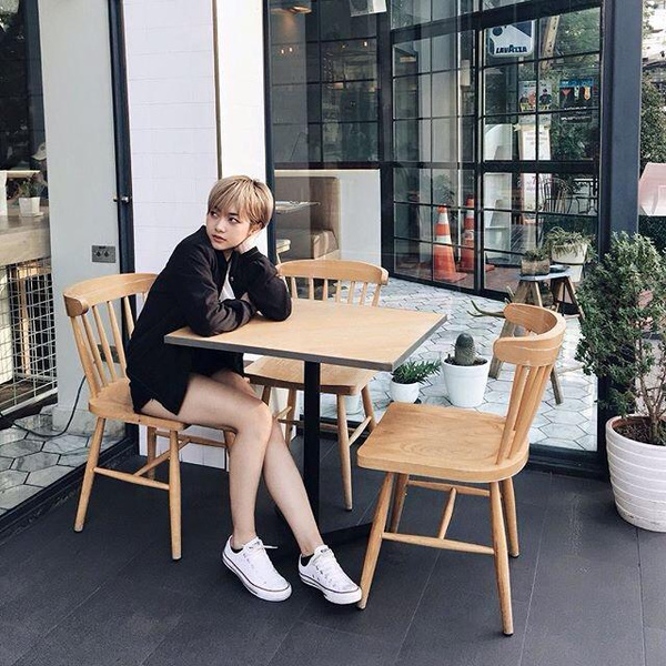nga wendy co mau lookbook cuc tay va sexy sot xinh xich tren instagram 7