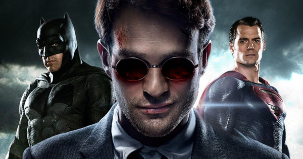 marvel vs dc daredevil mua thu 2 se doi dau voi batman v superman 1