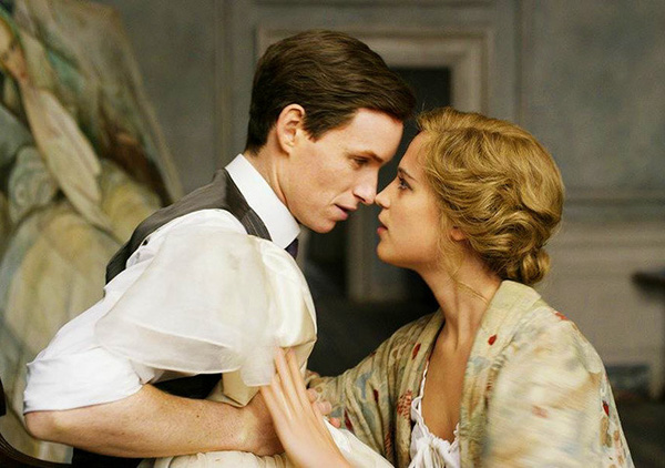 the danish girl la lung sao don dau nay 1