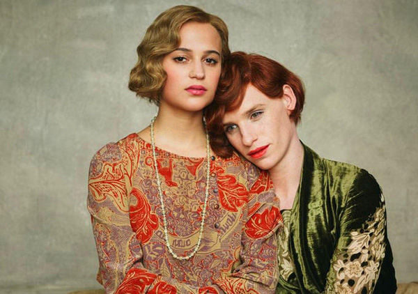 the danish girl la lung sao don dau nay 2