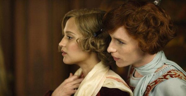 the danish girl la lung sao don dau nay 3