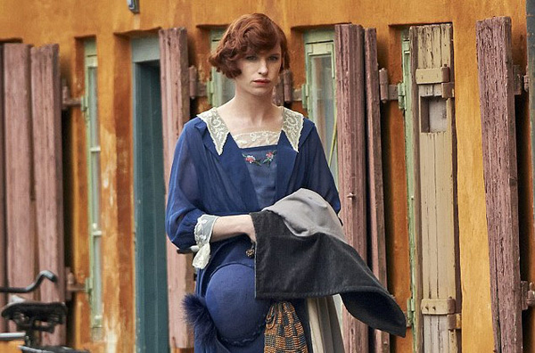 the danish girl la lung sao don dau nay 6