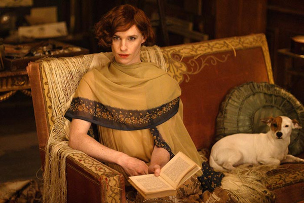 the danish girl la lung sao don dau nay 5