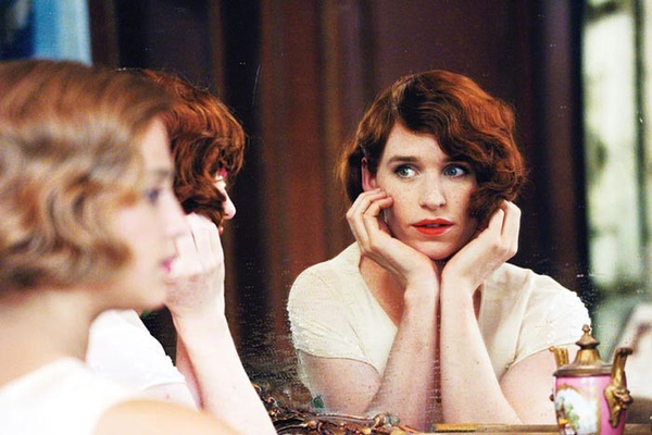 the danish girl la lung sao don dau nay 4