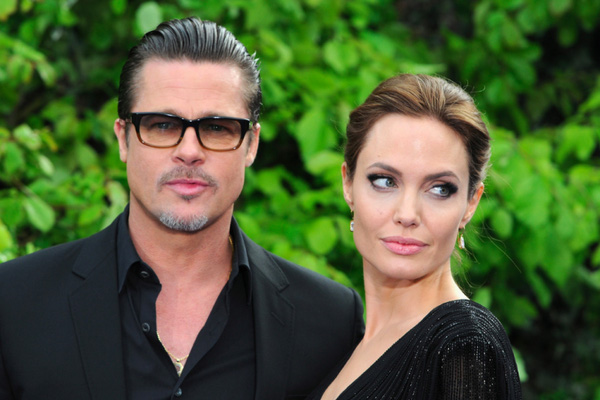 xon xao tin don angelina jolie va brad pitt da ly than hon 1 nam 1