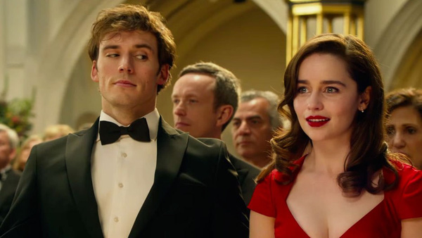 me before you bo phim lang man dang khien hang trieu con tim thon thuc 4