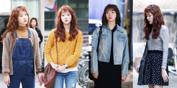 hoc cach mix do den truong sieu yeu tu cheese in the trap 2