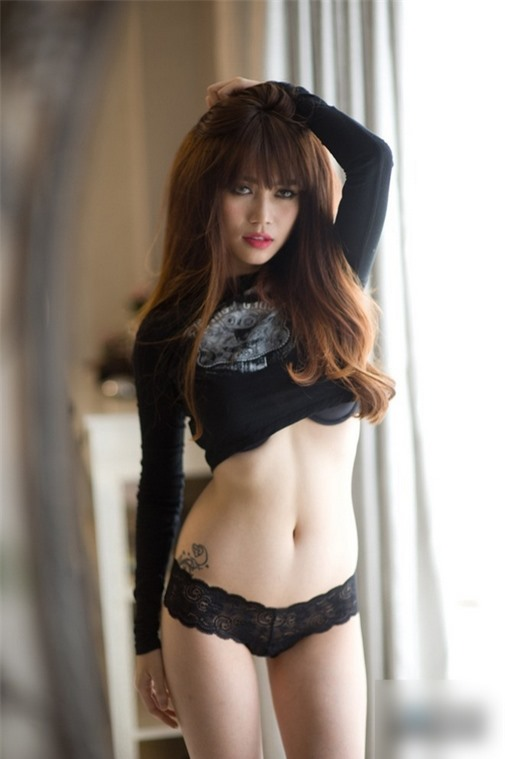 3 my nhan co chieu cao ty le nghich voi body nong bong 1