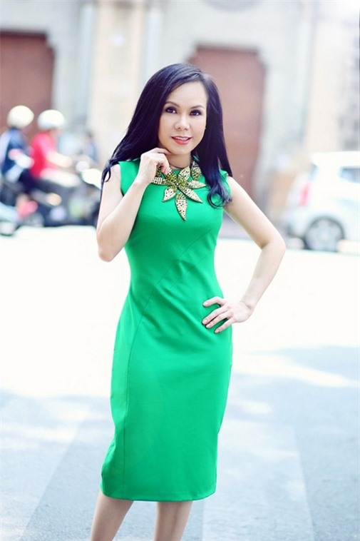 3 my nhan co chieu cao ty le nghich voi body nong bong 11