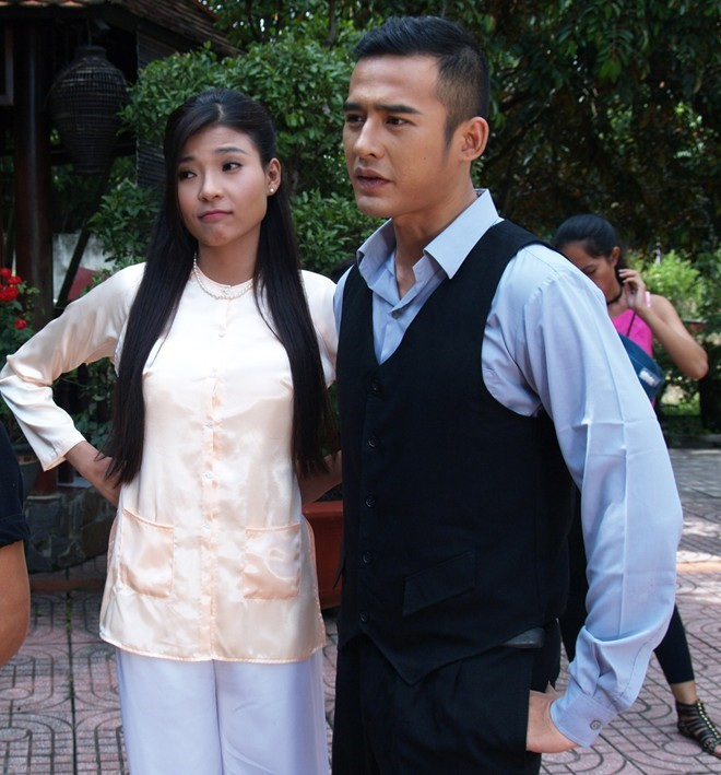 luong the thanh dam cuoi chung toi se dam chat ngon tinh 3