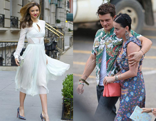 katy perry ve ra mat me orlando bloom sau ky nghi lang man tai hawaii 3