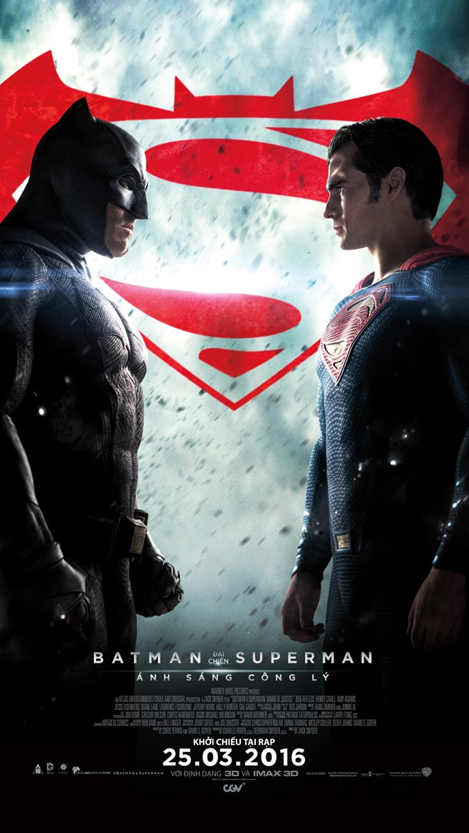 warner bross dat ky vong vao batman v superman 1