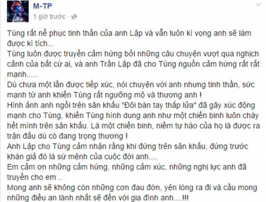 son tung mtp tien biet truong nhom buc tuong 3