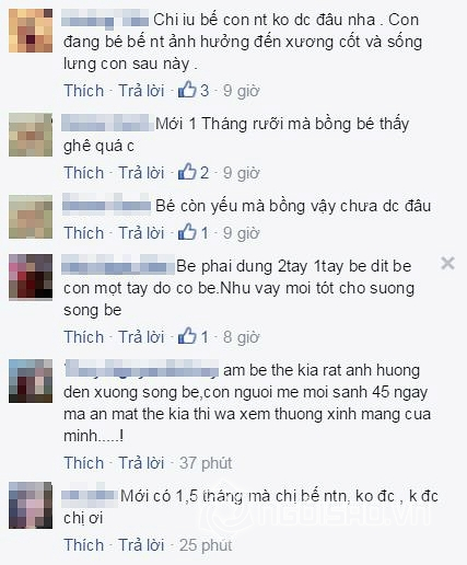 phi thanh van be con ma nhu be bup be 3