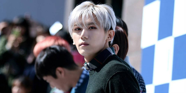 netizen han lap vote keu goi hyunseung roi beast truoc nhieu scandal ve thai do 1