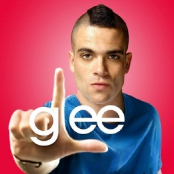 "Sao ""Glee"" - Mark Salling co the phai nhan an 40 nam tu vi so huu san pham au dam"