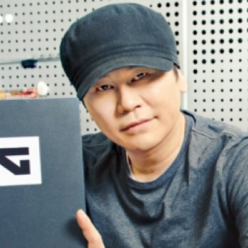 YG entertainment bi to chen ep dong nghiep