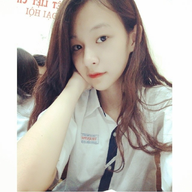 co mot phi phuong anh the face vo cung tung tung 1