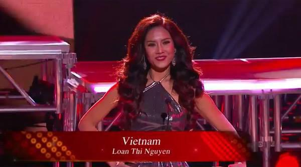 nguyen thi loan khong co mat trong top 10 miss grand international 2016 2