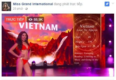 nguyen thi loan khong co mat trong top 10 miss grand international 2016 3