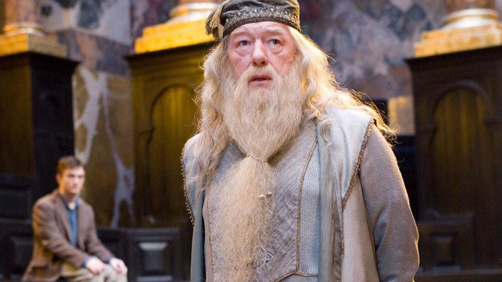 giao su dumbledore tai xuat trong fantastic beasts and where to find them phan 2 1