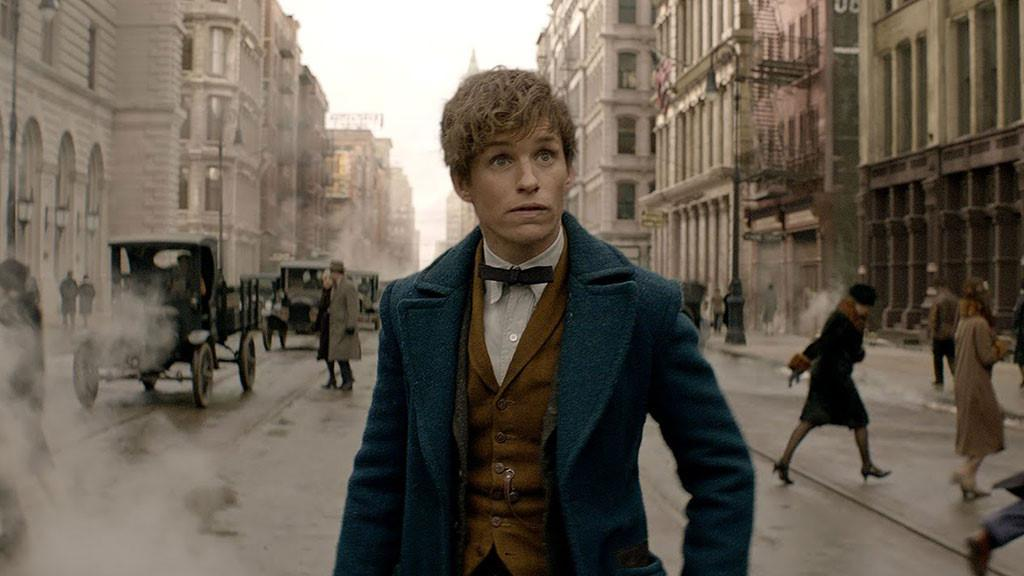 giao su dumbledore tai xuat trong fantastic beasts and where to find them phan 2 2
