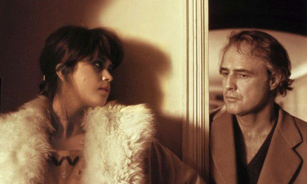 hollywood phan no khi hau truong the last tango in paris duoc tiet lo 1