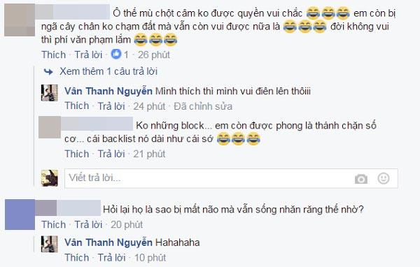bi che mu chot cam ma van vui ve the van hugo phan ung nhu the nay 3