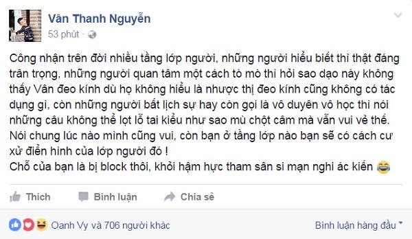 bi che mu chot cam ma van vui ve the van hugo phan ung nhu the nay 1