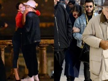 Ro tin Selena Gomez co thai voi The Weeknd va chuan bi lam dam cuoi