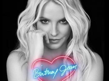 "Fan ""ban loan"" truoc tin Britney Spears to chuc concert dau tien o Han Quoc"