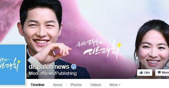 tai sao hung than dispatch lai chiu bo qua song joong ki va song hye kyo suot 2 nam qua 2