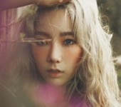 Taeyeon so huu video Kpop hot nhat o My va tren the gioi thang 10