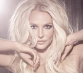 Britney Spears xac nhan tro lai vao thang 5 voi album thu 9 trong su nghiep ca hat
