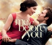 "Tat tan tat ve hai dien vien hot nhat ""Me Before You"""