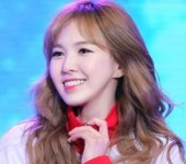 """Wendy (Red Velvet) la than tuong duy nhat lot BXH ngoi sao co thanh tich hoc tap """"khung"""" nhat xu Han"""