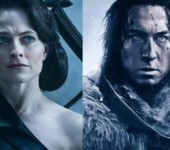 """Underworld 5"" danh trung so thich fan cua ma ca rong, nguoi soi"